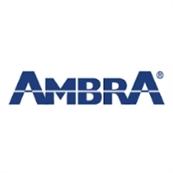 Foto de la marca AMBRA