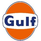 Foto de la marca GULF