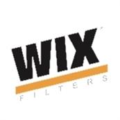 Foto de la marca WIX