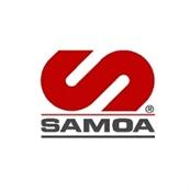Foto de la marca SAMOA