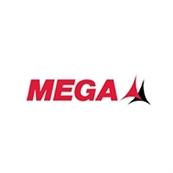 Foto de la marca MEGA