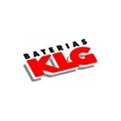 Foto de la marca KLG