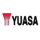 Foto de la marca YUASA