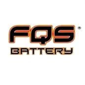 Foto de la marca FQS