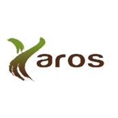 Foto de la marca YAROS