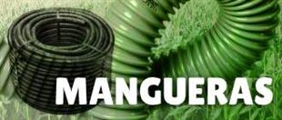 Foto de la categoría MANGUERA