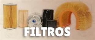 Foto de la categoría FILTROS