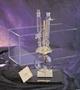 Foto de la categoría Inst. científicos coleccionables