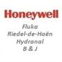 Foto de la categoría Honeywell