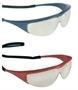 Foto de la categoría Gafas homolog. montura plástica