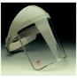 Foto de la categoría Protección facial y ocular