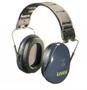 Foto de la categoría Protección auditiva
