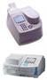 Foto de la categoría Espectrofotómetros Biomate 3 y 6
