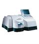 Foto de la categoría Espectrofotómetros serie UV