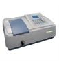 Foto de la categoría Espectrofotómetros UV - Visible