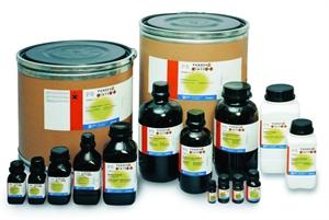 Foto de Acido 4-Acetilbenzoico, 98% PS