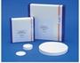Foto de la categoría Microfibra de vidrio y cuarzo