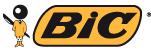 Foto de la marca BIC