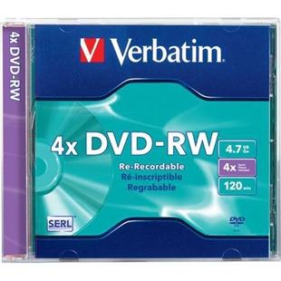 Foto de la categoría CD'S Y DVD'S