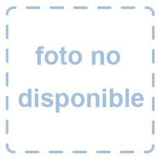 Foto de ETIQUETAS A4 52.5x29.7 CAJA 500 HOJAS. APLI 10513