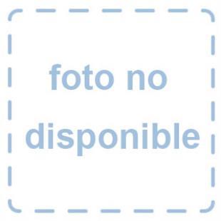Foto de la categoría LIMPIEZA E HIGIENE